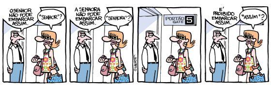 Viñeta de Laerte Coutinho.