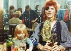 Duncan Jones, más que el hijo de Ziggy Stardust