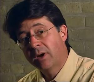 Las presencias en la serie del abogado Dean Strang son hipnóticas.