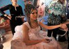 El declive de las bodas en Kabul