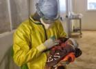 El enfoque cultural en la lucha contra el ébola
