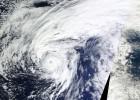 Alex es el primer huracán atlántico fuera de temporada en 80 años
