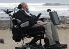 Premio a Hawking y Mukhanov por descubrir el origen de las galaxias