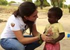 ¿Cómo eliminamos el paludismo?