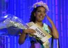Reina del carnaval para todos los gustos
