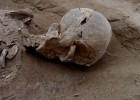 Una masacre de hace 10.000 años habla sobre el origen de la guerra