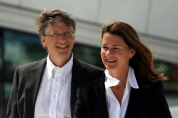 ¿Controla la Fundación Gates la agenda del desarrollo?