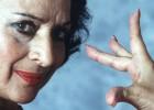 Lola Flores, homenajeada por Google