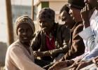Refugiados y olvidados en Jordania: crónica de una deportación