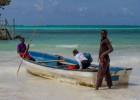 África: el reto de mantener las esencias y desarrollar el turismo