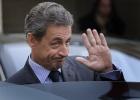 Sarkozy por Sarkozy