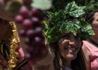 Rio de Janeiro dá início ao primeiro carnaval olímpico do Brasil