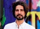 Muere el empresario español Jorge Monje en Miami