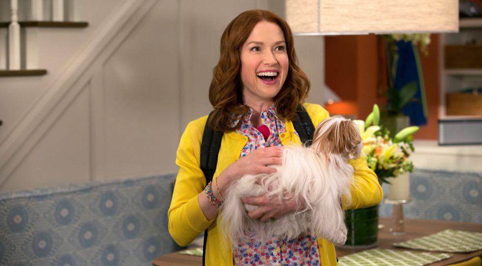 Un 'guau' de mi perro vale por diez 'te quiero' de tu novio
