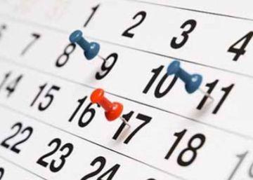 Año bisiesto ¿Qué es y por qué existe?
