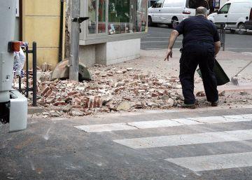 Cuatro preguntas clave sobre el terremoto del mar de Alborán