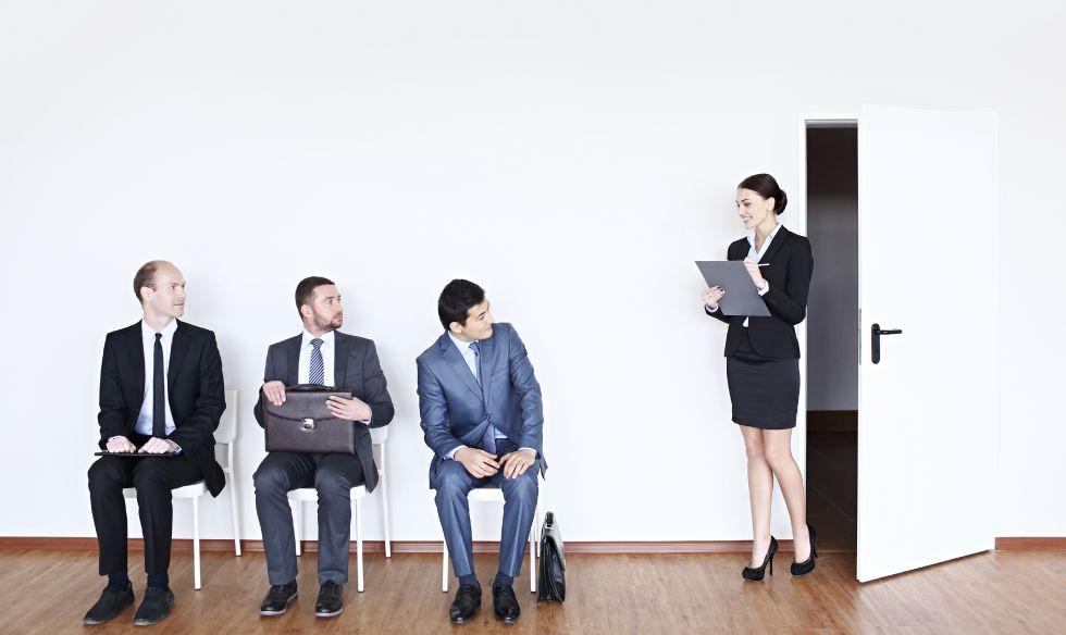 5 mentiras aceptables en una entrevista de trabajo