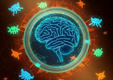 La inteligencia artificial conquista el último tablero de los humanos