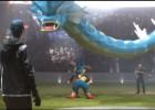 Pokémon lanza un anuncio en la Super Bowl por su 20 aniversario