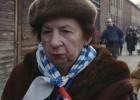 71 anos da libertação de Auschwitz