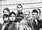 Un campo de exterminio que resume la barbarie