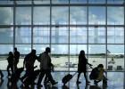 Así son los aeropuertos del mundo que más tráfico tuvieron en 2015