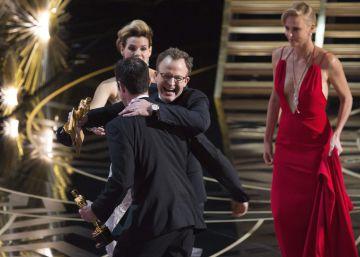 Kate Winslet, la única mujer a la que Leonardo DiCaprio es fiel