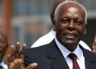 Angola pide ayuda al FMI