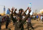 #Ugandadecides: unas elecciones que se libran en Twitter