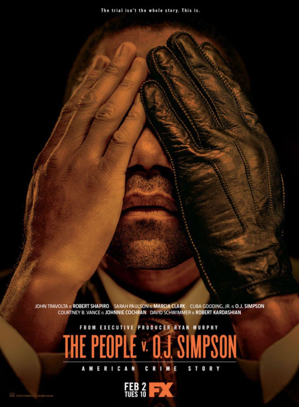 Estos documentales sobre crímenes reales te van a fascinar (y lo sabes)