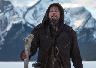 Seis Oscar que se le escaparon a Leonardo DiCaprio