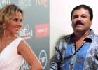 La banda sonora de Kate y El Chapo
