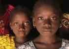 Gambia aprueba su primera ley contra la ablación