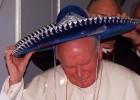 Los otros papas en México
