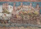 Una pequeña edad de hielo pudo cambiar la historia de la Antigüedad