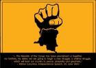 Telema: Cuando la República Democrática del Congo se levantó