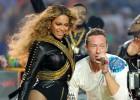 Beyoncé anuncia una nueva gira mundial