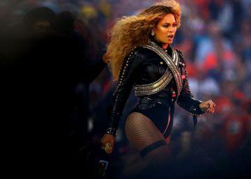 Beyoncé anuncia un nuevo tour mundial para 2016
