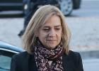 El juicio del 'caso Nóos' se reanuda con la declaración del contable Tejeiro