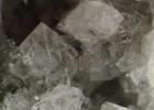 Los minerales más raros (que no verás este San Valentín)