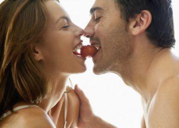 Afrodisíacos: ¿Viagra para tomar con cuchillo y tenedor?