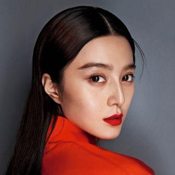 La actriz china ha fundado su propia productora, Fan Bingbing Studio, y busca ofrecer películas