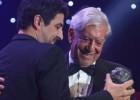 Los guionistas y los Premios Goya