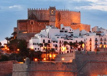 Spain's prettiest villages (Part 1)