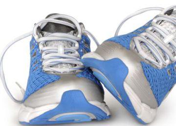 Cuatro ejercicios que los flacos necesitan tanto como los gordos