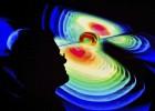 O som das ondas gravitacionais no seu celular