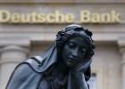 Deutsche, un banco fétido