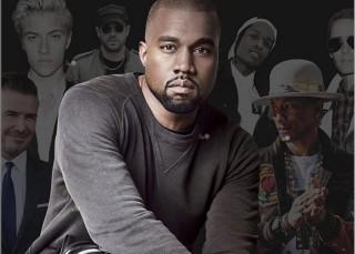Kanye West: el genio regresa más insoportable que nunca