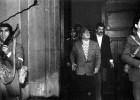 La historia de Santiago de Chile en 12 fotos clave