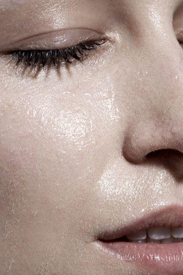 Si quiero reducir arrugas, ¿qué crema me compro?